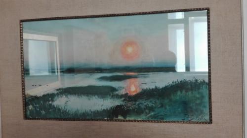 Obrazek galerii Wycieczka do Bystrej