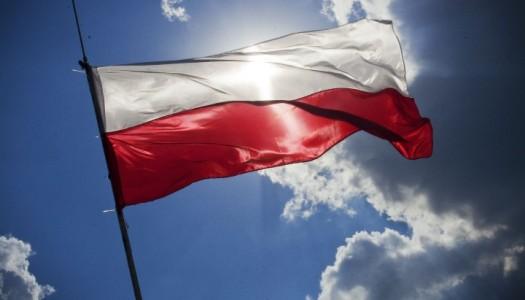 Obrazek newsa 11 listopada Święto Odzyskania Niepodległości